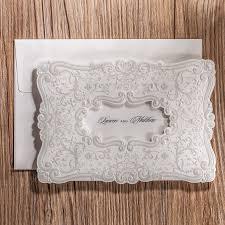thanksgiving wedding invitations compare prices on elegant wedding invitation cards online