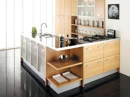 cost of kitchen cabinet doors kitchen cabinet fronts large size of cabinet fronts with kitchen