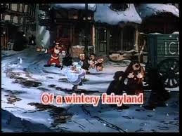 disney sing along songs merry songs p2 14 06