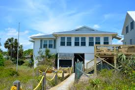 Houses For Sale In Edisto Beach Sc by Edgewater Edisto Realty