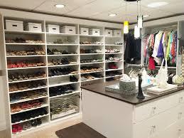 closet organizer service professional organizers fca tikspor