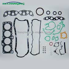 compare prices on parts diesel engine online shopping buy low