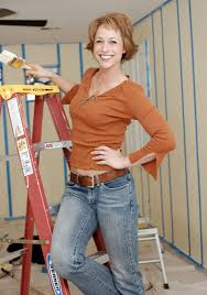 trading spaces host paige davis will return to host the trading spaces reboot