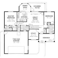 vaulted ceiling house plans 84 best house plans images on small house plans
