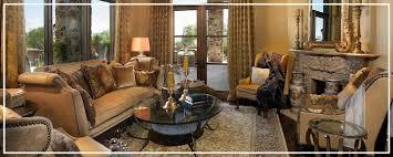 Home Design Stores Tucson Interior Design At Dewitt Designs Inc
