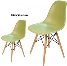 Fake Eames Chair 6 Pack Replica Eames Eiffel Dsw Dining Chair
