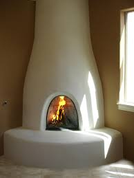 interesting indoor stone fireplace kits images design inspiration remarkable indoor fireplace kits lowes photo design ideas