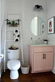apartment bathroom decorating ideas apartment bathroom designs best small apartment bathroom