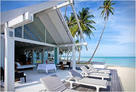 beach house layout beach house design ideas best home design ideas sondos me