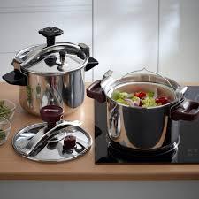 cuisine cocotte minute cuisson vapeur autocuiseur seb cuisinez pour maigrir