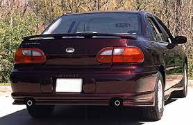 chevy malibu tail lights 97 98 99 00 01 02 03 chevy malibu tail lights find my car parts