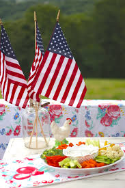 American Flag Pie Recipe Sugar Pie Farmhouse Blog Archive Delicious Dilly Veggie Dip