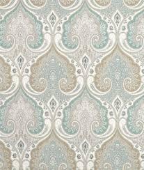 Traditional Upholstery Fabrics Latika Fabric Traditional Upholstery Fabric By Barras Fabrics