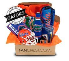 florida gator fan gift ideas florida gators gifts florida gators merchandise