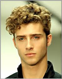 haircuts for curly hairs for boys with pony curly hairstyles