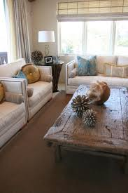 livingroom table ls 104 best inspired decor images on beautiful