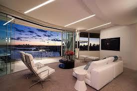 Apartment Room Ideas Modern Apartment Living Room Ideas Gen4congress Com