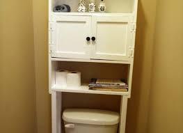 espresso bathroom storage cabinet ameriwood ameriwoodtm carina