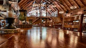 wedding venues in lynchburg va barn wedding venues in lynchburg va mini bridal