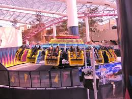 57 best the adventuredome images on pinterest circus circus