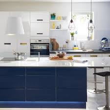 photo de cuisine amenagee cuisines nos modeles magnifique photos de cuisine amenagee idées