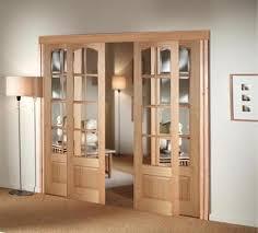 Interior Doors Interior Doors Overisel Lumber West Michigan