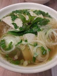 v黎ements cuisine viet s choice s review noodles rice noodles in chai