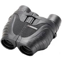 best black friday binoculars deals 34 best binoculars u0026 telescopes images on pinterest products