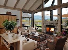 maison en bois style americaine demeure de charme au cœur de la nature américaine vivons maison