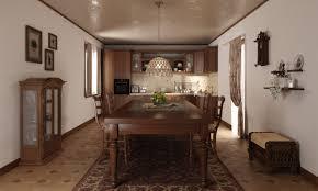 Wohnzimmerm El Cuba Renoviere Dein Zuhause Mit Microtopping