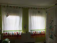 kinderzimmer gardinen ikea ikea gardinen für kinder zimmer ebay