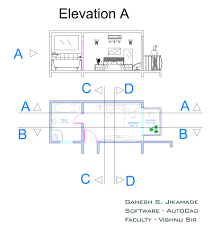 Monsterhouseplans Pin By Ganesh Jikamade On My Cad Plans Pinterest