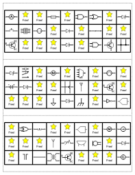 3 2 0 0 chapter 2 6 make uk picture bingo cards