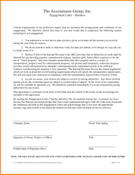 100 confidentiality agreement template free doc 600409