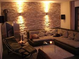 Wohnbeispiele Wohnzimmer Modern Innenarchitektur Tolles Geräumiges Wohnbeispiele Kleines