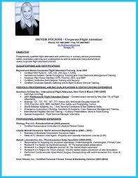 sample resume business owner sample resume flight attendant template sample resume flight attendant