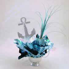 Under The Sea Decoration Ideas Gender Neutral Baby Shower Themes Awesome Events Blog