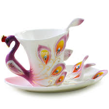 spoon price picture more detailed picture about porcelain enamel