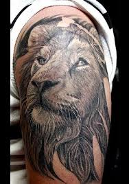 33 best tattoo ideas images on pinterest awesome tattoos star