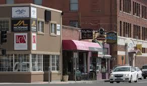 Round Table Pizza Elko Nv Shop U0027til You Drop In Elko Business Elkodaily Com