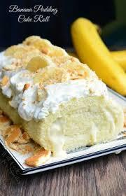 salted caramel banana pie recipe banana pie nutter butter
