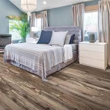 no glue laminate flooring all mohawk hardwood bamboo laminate u0026 vinyl floors onflooring