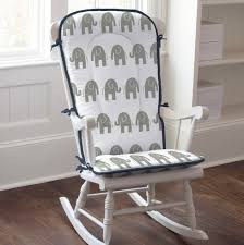 Outdoor Wooden Rocking Chairs For Sale 73 The Best Glider Chair Covers Home Design For Nursery Cover