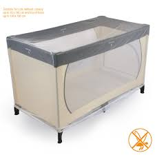Travel Mosquito Net For Bed Diago Mosquito Net Cot