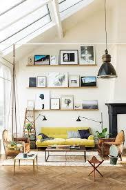 447 best interior images on pinterest living room ideas living