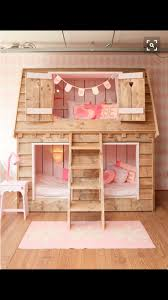 Loft Beds For Girls 1531 Best Kids Bedroom Images On Pinterest Kids Rooms Kid