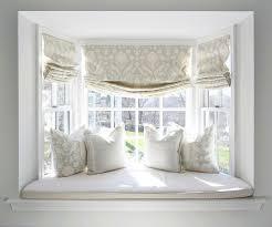 Designer Window Curtains Inspiring Bay Window Curtain Designs 45 With Additional Online