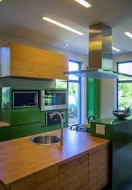 South African Kitchen Designs 11 Colourful South African Kitchens
