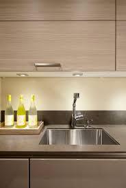 kitchen cabinets in ri kitchen ideas kitchen beautiful cabinets in ri ideas ping around