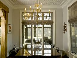 dining room ideas traditional traditional chandeliers dining room ideas impressive design